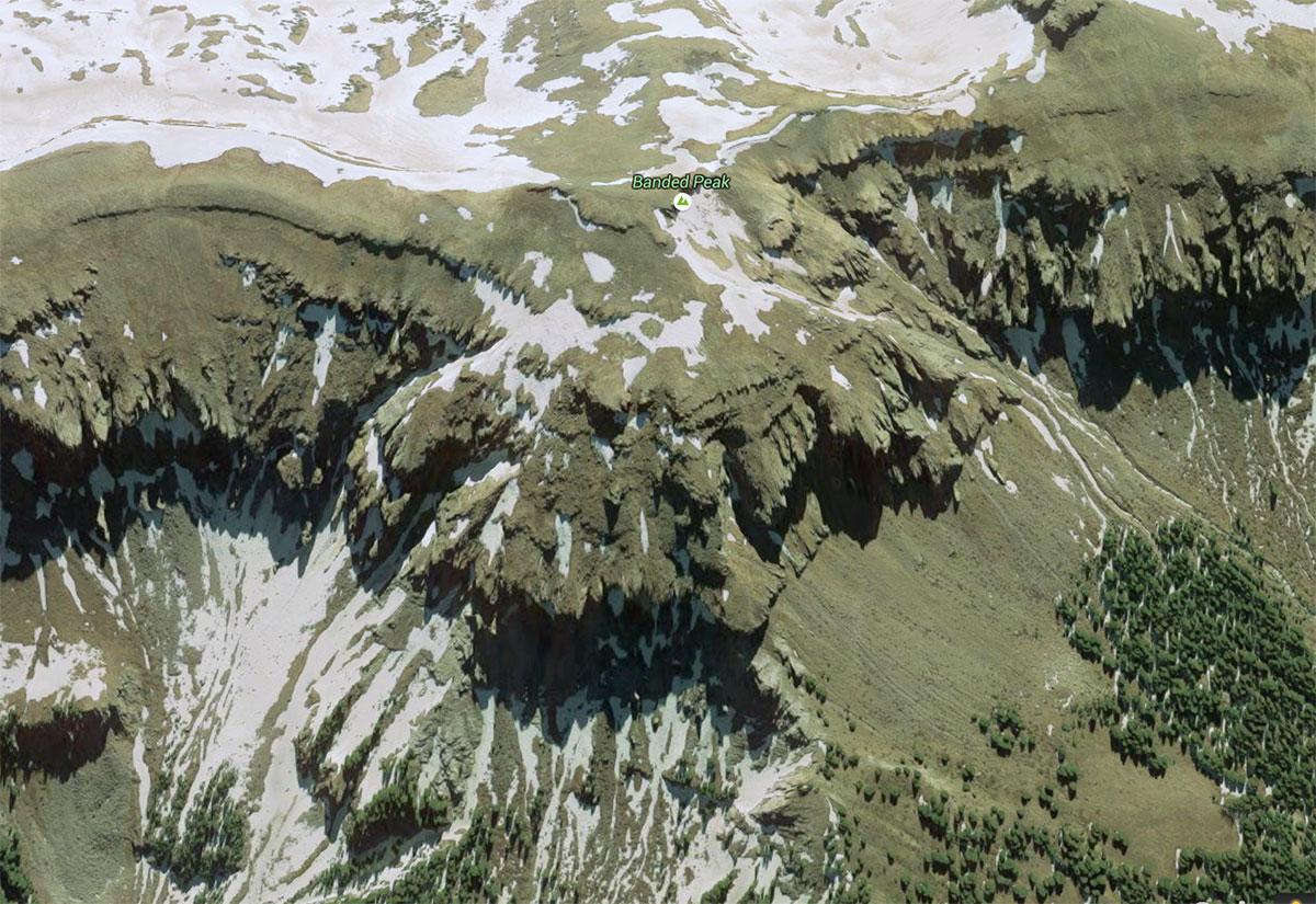 banded-peak-3dmap