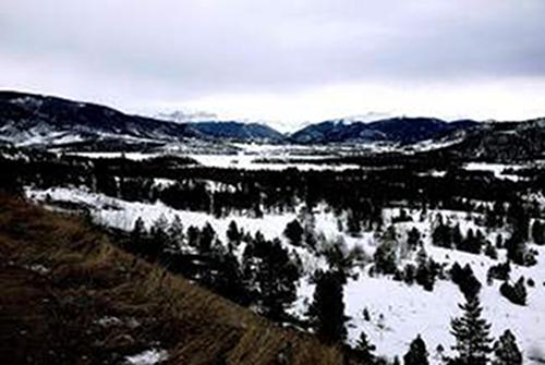 lake hill 2